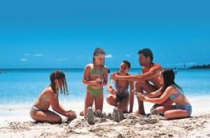Aanbieding  Kaapverdische eilanden