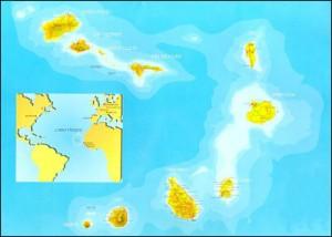 Last minute kaapverdische eilanden