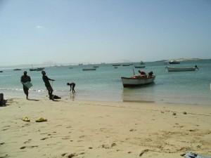 Rondreis-kaapverdische-eilanden